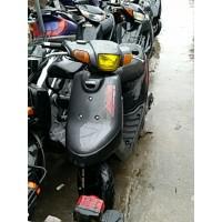 Yamaha Jog Aprio II 4LV