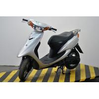 Yamaha Jog CV SA16J