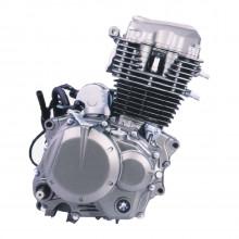 Двигателя 50 -400 сс под заказ