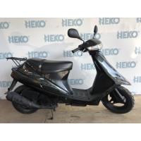 Suzuki Address V 100 CE11A
