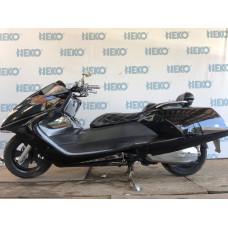 Yamaha Maxam 250 SG17J  ( с предпродажной подготовкой)